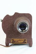 Vintage View-Master Projector - Model: S-1 W/ Original Box