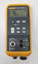 Fluke 718 30g Pressure Calibrator 71830g