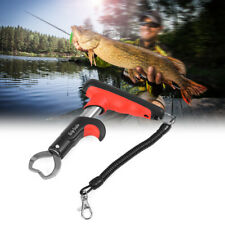 Floating Fishing Grips Fishing Pliers Grippers Lightweight ABS Fish Grip xile