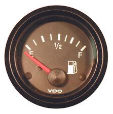 Fuel Gauge    SAV1400    Steyr Puch Pinzgauer