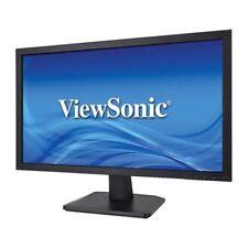 "Viewsonic VA2452SM 23.6"" LED LCD Monitor - 16:9 - 7 ms"