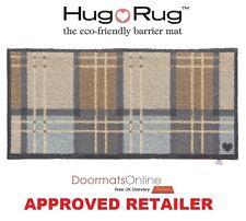 Hug Rug 150x65cm (KITCHEN 14)  Dirt Trapper Door Mat / Runner Machine Washable