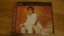 DTS audio CD-Reba McEntire: if you see him - 20 bit 5.1 Channel