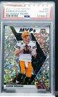 Hottest Aaron Rodgers Cards on eBay 99