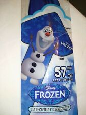 Olaf - Disney Frozen BreezyFlyerKite