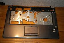 HP G6000 Custodia Anteriore Alloggiamento & TOUCHPAD MOUSEPAD
