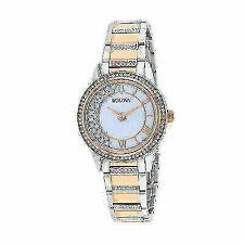 Bulova 98L246 Wrist Watch for Women