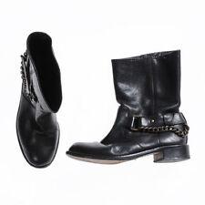 Stiefeletten in Größe EUR 40/boots