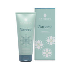 Nature'S Shower Bath Narciso Noble 6.8oz Woman Natural