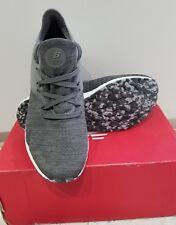 New Balance Men's Fresh Foam Cruz Running Shoe,GRAY/Castlerock,11 D US OTHER