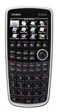 New Casio Prizm FX-CG10 Color Graphing Calculator