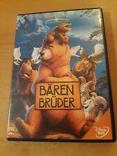 Bärenbrüder von Walt Disney (2006)