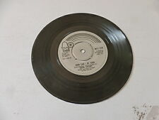 "DAVID CASSIDY - How can i be sure - 1980 UK 7"" vinyl single"