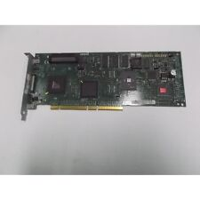 PLACA CONTROLADORA ISA-SCSI COMPAQ SMART ARRAY 431 BOARD NO.011009-001