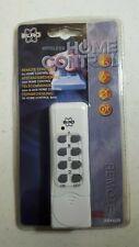 Elro AB440R Radio Remote Control 4-channel For Wireless Home Control