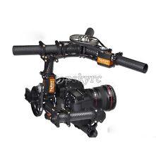 Tarot 5D2 Full Sized 3 Axis Camera Mount Tarot TL100AAA Camera Gimbal for Canon