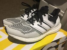 SNS x Adidas Ultra Boost Tee Time US9 for sale *BRAND NEW DS*