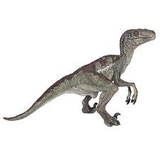 PAPO Dinosaurs Velociraptor
