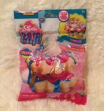 Orb Slimi Café Soft N Slo Squishies Waffle Stack