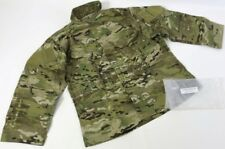 NEW Crye Precision Field Shirt LARGE-SHORT Multicam Army Custom Combat Top ISAF