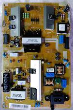 Fuente BN94-10711A HU10859-16002A BN41-02499A  Samsung UE43KU6000K