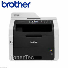 Brother MFC-9330CDW 4in1 Wireless Color Laser Printer+Duplex+AirPrint+FAX