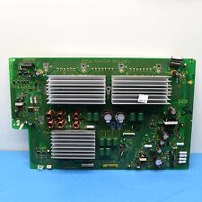Pioneer AWV2258 (ANP2121-A, ANP2121-B) X-Main Board PDP-506PU PRO-506PU PDP-5060
