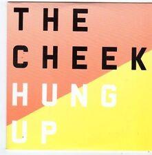 (FG457) The Cheek, Hung Up - 2009 DJ CD