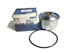 Land Rover Discovery 2 TD5 & Defender TD5 Centrigual Rotor Oil Filter ERR6299