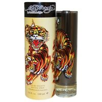 Christian Audigier Ed Hardy Cologne for Men 100ml EDT Spray