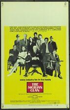 Sicilian Clan, The (1969) 21931