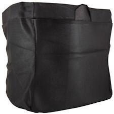 Toro OEM Grass Bag Part # 110-6674 (1) Pack - Genuine Toro - Free Shipping