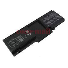 Battery For Dell Latitude XT XT2 Tablet PC 0FW273 451-11509 PU499 MR316 UM178