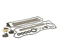 🔥Genuine GM NEW Timing Chain Package Kit for Camaro Impala Enclave SRX🔥