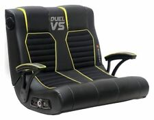 Brand New X Rocker Duel VS Double Gaming Chair FREE P&P