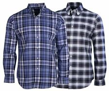 Polo Ralph Lauren Long Sleeve Casual Shirts for Men