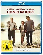Honig im Kopf [Blu-ray] | DVD | Zustand sehr gut