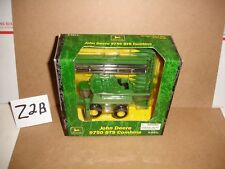 1/64 John deere 9750 combine in box