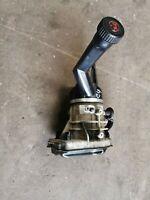 Citroen C4 Grand Picasso Power Steering Pump - 9684252580 - EPAS Pump