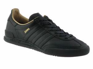 adidas originals Jeans MKII Trainers (BB5272)