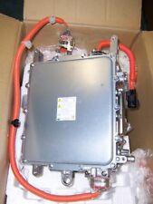 Mitsubishi Outlander PHEV  EV Battery charger