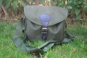 Bushcraft Cartridge Bag