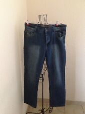 Herren Jeans Hose Von EIGHT2NINE DENIM&CO GR 38/32