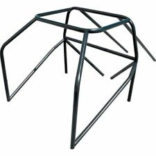 Allstar Performance 22630 10-Point Roll Cage Kit For 1979-93 Fox Body