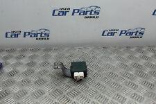 LEXUS IS220D 05-10 RELAY DOUBLE LOCK DOOR CONTROL 85970-53030 5 MONTH WARRANTY