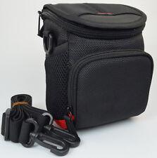 Camera case for Nikon Coolpix P7700 V2 V1 J2 J1 L610 P7100 P7800 L310 L120 L810