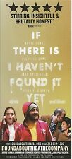 JAKE GYLLENHAAL of BROKEBACK MOUNTAIN starred in IF THERE IS I HAVEN'T FOUND IT