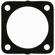 Fel-Pro Premium 60818 Throttle Body Base Gasket Manufacturers Limited Warranty