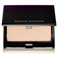 Kevyn Aucoin The Sculpting Powder  #Medium 3.1g/0.11oz Bronzer NEW In BOX