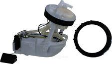 Fuel Pump Module Assembly Autopart Intl fits 02-05 Honda Civic 2.0L-L4